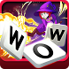 Magic World of Words by EpiQ Games