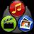 Zamar by JCIDSoftware