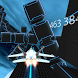 Plane Rush 3D by CallOfFun Games
