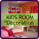 Kids Room Decorations