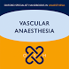 Vascular Anaesthesia by MedHand Mobile Libraries