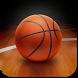 Noticias de baloncesto by Descarga tu app gratis
