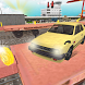 Cargo Car Transporter Harbour by MobilePlus