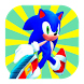 Free Sonic Forces: Speed Battle Guide by Rain.Dev