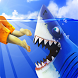 New Tips Hungry Shark Evolution by Spider Evolution Old Man