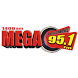 La Mega 95.1 Lawrence by Nobex Partners