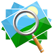 AA Image Viewer by Not