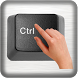 Touch Control by Sathappan OL