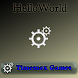 HelloWorld HTML5 by Oriol Faura