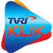 TVRI News & Streaming by TVRI Nasional