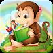 Kids Preschool Learning - Educational Games