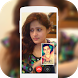 Indian Hot Girls Videochat by VideoChat