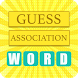 Guess the Word Association by OT Apps