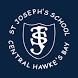 St Joseph's School Waipukurau