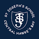 St Joseph's School Waipukurau by snApp mobile