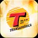 Rádio Transamérica Hits 94,1 by Virtues Media Applications