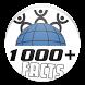 1000 фактов обо всем! by SyBv
