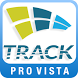 TRACK Pro Vista by AceCom Technologies Pte Ltd