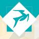 Matrouh App