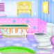 Bathroom Cleanup and Deco by Chic World