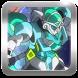 Guide For Gundam : 2k17 by AyiDev