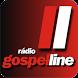Rádio Gospel Line by Omega Sistemas