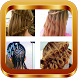 Braid Hairstyles For Girls by AsidiqMedia
