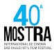 Mostra by 83 Multimedia