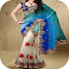 saree design ideas by Firlian