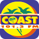 Coast 101.3 by Get Your App Together