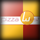 Pizza West
