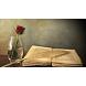 Goodreads by Appswiz
