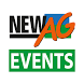 NewAg Biocontrol Asia by KitApps, Inc.