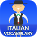 Italian Vocabulary & Speaking Italian - Awabe by Awabe Ecosystem