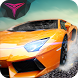 Impossible Tracks Car Stunts Simulation 3D by Catapult Games