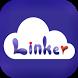 Linker by CheerG (Co., Ltd.)