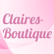 Claire's Boutique by IncomeShops