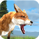 Clan of Fox by Wild Foot Games