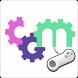 Crazy Games Maker (Unreleased) by Crazy Apps Maker