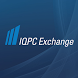 IQPC Exchange Event Mobile App by CrowdCompass by Cvent