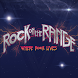 Rock On The Range by AVAI Mobile Solutions