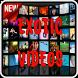 Exotic Videos