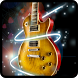 Guitar Wallpapers by Flying Application Creator