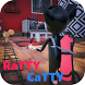 Free: Ratty Catty Tips by Games DeV Inc