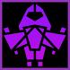 Galacteitor