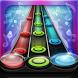Rock Hero by Guitar & Music Games