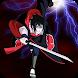 Uchiiha Sasukee : The return of Amaterasu by HIMAPK