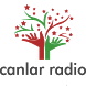Canlar radio by Radio King