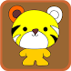 Kids Color Kids Paint by KidsWorldApps