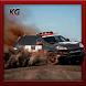 Off Road Car Racing Simulator Driving Game by Kool Games